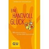 handvoll glueck